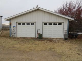Photo 3: 11062 TWP 432: Rural Flagstaff County House for sale : MLS®# E4181187