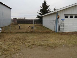 Photo 5: 11062 TWP 432: Rural Flagstaff County House for sale : MLS®# E4181187
