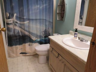 Photo 17: 11062 TWP 432: Rural Flagstaff County House for sale : MLS®# E4181187