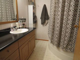 Photo 15: 11062 TWP 432: Rural Flagstaff County House for sale : MLS®# E4181187