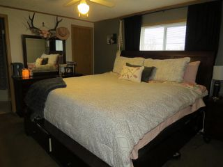 Photo 14: 11062 TWP 432: Rural Flagstaff County House for sale : MLS®# E4181187