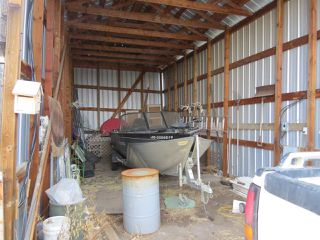 Photo 21: 11062 TWP 432: Rural Flagstaff County House for sale : MLS®# E4181187