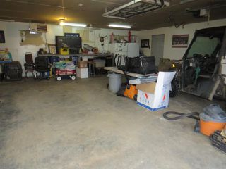 Photo 4: 11062 TWP 432: Rural Flagstaff County House for sale : MLS®# E4181187