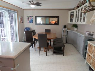 Photo 9: 11062 TWP 432: Rural Flagstaff County House for sale : MLS®# E4181187