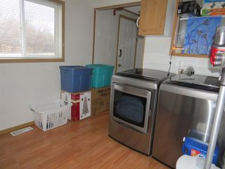 Photo 16: 11062 TWP 432: Rural Flagstaff County House for sale : MLS®# E4181187