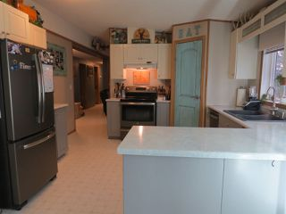 Photo 11: 11062 TWP 432: Rural Flagstaff County House for sale : MLS®# E4181187