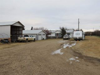 Photo 2: 11062 TWP 432: Rural Flagstaff County House for sale : MLS®# E4181187