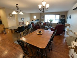 Photo 8: 17 Norma Court in New Glasgow: 106-New Glasgow, Stellarton Residential for sale (Northern Region)  : MLS®# 201927725