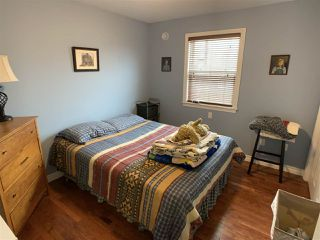Photo 15: 17 Norma Court in New Glasgow: 106-New Glasgow, Stellarton Residential for sale (Northern Region)  : MLS®# 201927725