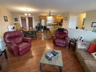 Photo 9: 17 Norma Court in New Glasgow: 106-New Glasgow, Stellarton Residential for sale (Northern Region)  : MLS®# 201927725