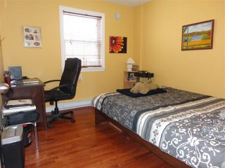 Photo 16: 17 Norma Court in New Glasgow: 106-New Glasgow, Stellarton Residential for sale (Northern Region)  : MLS®# 201927725