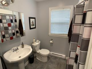 Photo 12: 17 Norma Court in New Glasgow: 106-New Glasgow, Stellarton Residential for sale (Northern Region)  : MLS®# 201927725