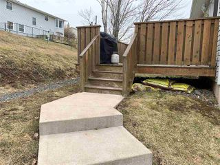 Photo 3: 17 Norma Court in New Glasgow: 106-New Glasgow, Stellarton Residential for sale (Northern Region)  : MLS®# 201927725