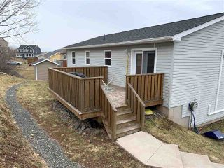 Photo 2: 17 Norma Court in New Glasgow: 106-New Glasgow, Stellarton Residential for sale (Northern Region)  : MLS®# 201927725