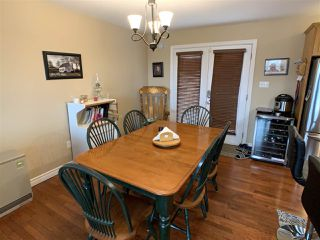Photo 6: 17 Norma Court in New Glasgow: 106-New Glasgow, Stellarton Residential for sale (Northern Region)  : MLS®# 201927725
