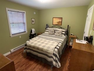Photo 13: 17 Norma Court in New Glasgow: 106-New Glasgow, Stellarton Residential for sale (Northern Region)  : MLS®# 201927725