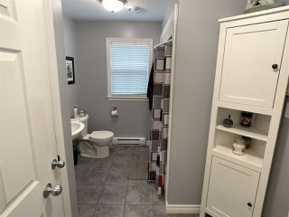 Photo 11: 17 Norma Court in New Glasgow: 106-New Glasgow, Stellarton Residential for sale (Northern Region)  : MLS®# 201927725