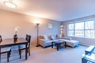 "Photo 11: 305 5885 IRMIN Street in Burnaby: Metrotown Condo for sale in ""MACPHERSON WALK EAST"" (Burnaby South)  : MLS®# R2428977"