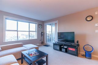 "Photo 1: 305 5885 IRMIN Street in Burnaby: Metrotown Condo for sale in ""MACPHERSON WALK EAST"" (Burnaby South)  : MLS®# R2428977"