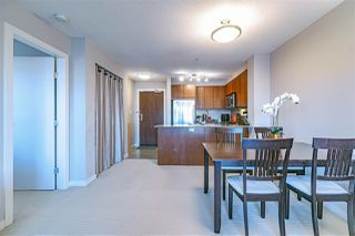 "Photo 10: 305 5885 IRMIN Street in Burnaby: Metrotown Condo for sale in ""MACPHERSON WALK EAST"" (Burnaby South)  : MLS®# R2428977"