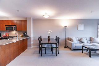 "Photo 9: 305 5885 IRMIN Street in Burnaby: Metrotown Condo for sale in ""MACPHERSON WALK EAST"" (Burnaby South)  : MLS®# R2428977"