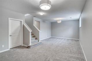 Photo 30: 116 55 FIRESIDE Circle: Cochrane Semi Detached for sale : MLS®# C4286692