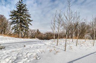 Photo 47: 116 55 FIRESIDE Circle: Cochrane Semi Detached for sale : MLS®# C4286692