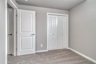 Photo 34: 116 55 FIRESIDE Circle: Cochrane Semi Detached for sale : MLS®# C4286692