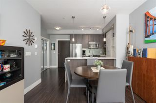 "Photo 6: C322 20211 66 Avenue in Langley: Willoughby Heights Condo for sale in ""ELEMENTS"" : MLS®# R2443083"