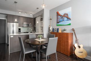 "Photo 8: C322 20211 66 Avenue in Langley: Willoughby Heights Condo for sale in ""ELEMENTS"" : MLS®# R2443083"