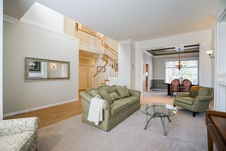 """Photo 3: 15882 110A Avenue in Surrey: Fraser Heights House for sale in """"Erma Stephenson"""" (North Surrey)  : MLS®# R2446921"""