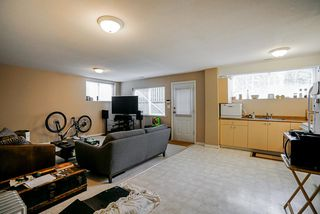 """Photo 17: 15882 110A Avenue in Surrey: Fraser Heights House for sale in """"Erma Stephenson"""" (North Surrey)  : MLS®# R2446921"""