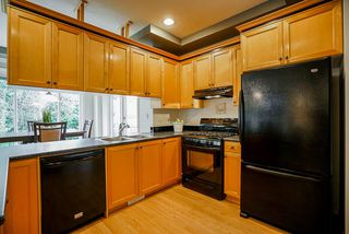 """Photo 9: 15882 110A Avenue in Surrey: Fraser Heights House for sale in """"Erma Stephenson"""" (North Surrey)  : MLS®# R2446921"""