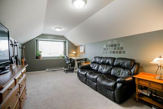 """Photo 13: 15882 110A Avenue in Surrey: Fraser Heights House for sale in """"Erma Stephenson"""" (North Surrey)  : MLS®# R2446921"""