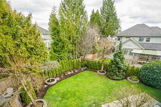 """Photo 19: 15882 110A Avenue in Surrey: Fraser Heights House for sale in """"Erma Stephenson"""" (North Surrey)  : MLS®# R2446921"""