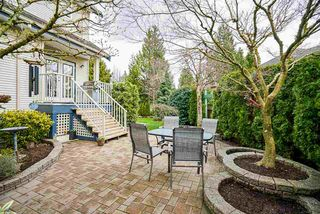 """Photo 20: 15882 110A Avenue in Surrey: Fraser Heights House for sale in """"Erma Stephenson"""" (North Surrey)  : MLS®# R2446921"""