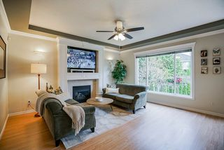 """Photo 5: 15882 110A Avenue in Surrey: Fraser Heights House for sale in """"Erma Stephenson"""" (North Surrey)  : MLS®# R2446921"""