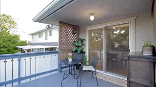 Photo 15: 1106 DUTHIE Avenue in Burnaby: Simon Fraser Univer. House for sale (Burnaby North)  : MLS®# R2449278