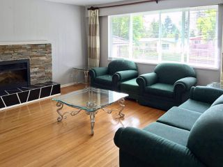 Photo 3: 1106 DUTHIE Avenue in Burnaby: Simon Fraser Univer. House for sale (Burnaby North)  : MLS®# R2449278