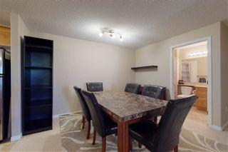 Photo 27: 330 1520 HAMMOND Gate in Edmonton: Zone 58 Condo for sale : MLS®# E4196555