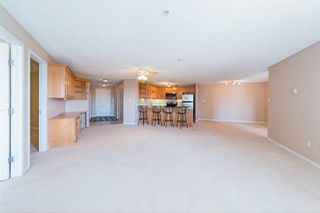 Photo 10: 330 1520 HAMMOND Gate in Edmonton: Zone 58 Condo for sale : MLS®# E4196555