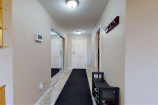 Photo 33: 330 1520 HAMMOND Gate in Edmonton: Zone 58 Condo for sale : MLS®# E4196555