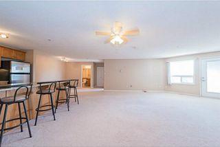 Photo 7: 330 1520 HAMMOND Gate in Edmonton: Zone 58 Condo for sale : MLS®# E4196555