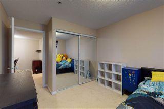 Photo 30: 330 1520 HAMMOND Gate in Edmonton: Zone 58 Condo for sale : MLS®# E4196555