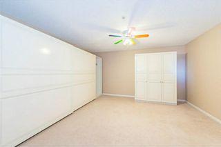 Photo 17: 330 1520 HAMMOND Gate in Edmonton: Zone 58 Condo for sale : MLS®# E4196555