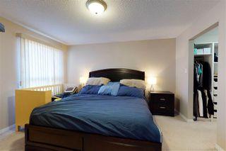 Photo 18: 330 1520 HAMMOND Gate in Edmonton: Zone 58 Condo for sale : MLS®# E4196555