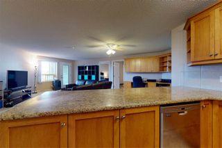 Photo 5: 330 1520 HAMMOND Gate in Edmonton: Zone 58 Condo for sale : MLS®# E4196555