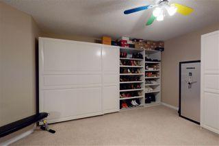 Photo 15: 330 1520 HAMMOND Gate in Edmonton: Zone 58 Condo for sale : MLS®# E4196555