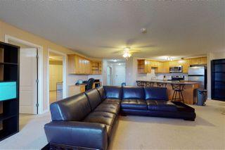 Photo 8: 330 1520 HAMMOND Gate in Edmonton: Zone 58 Condo for sale : MLS®# E4196555