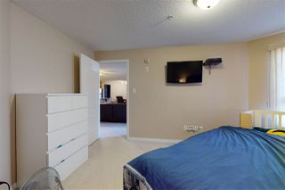 Photo 21: 330 1520 HAMMOND Gate in Edmonton: Zone 58 Condo for sale : MLS®# E4196555